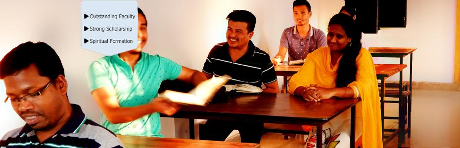 ACPL | Academy of Church Planting and Leadership | ACPL
